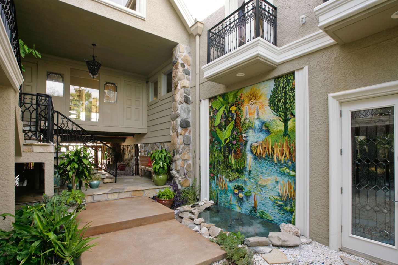 Nauman_House_Entry_Courtyard