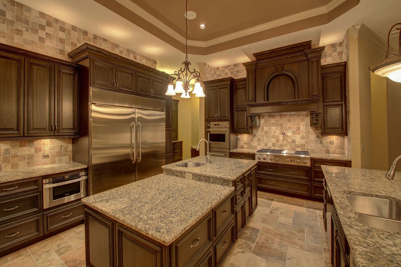 SanMarino_Kitchen2