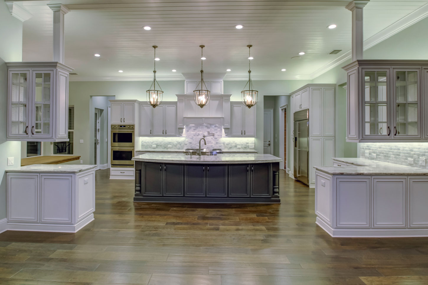 lake-tarpon-custom-kitchen-01