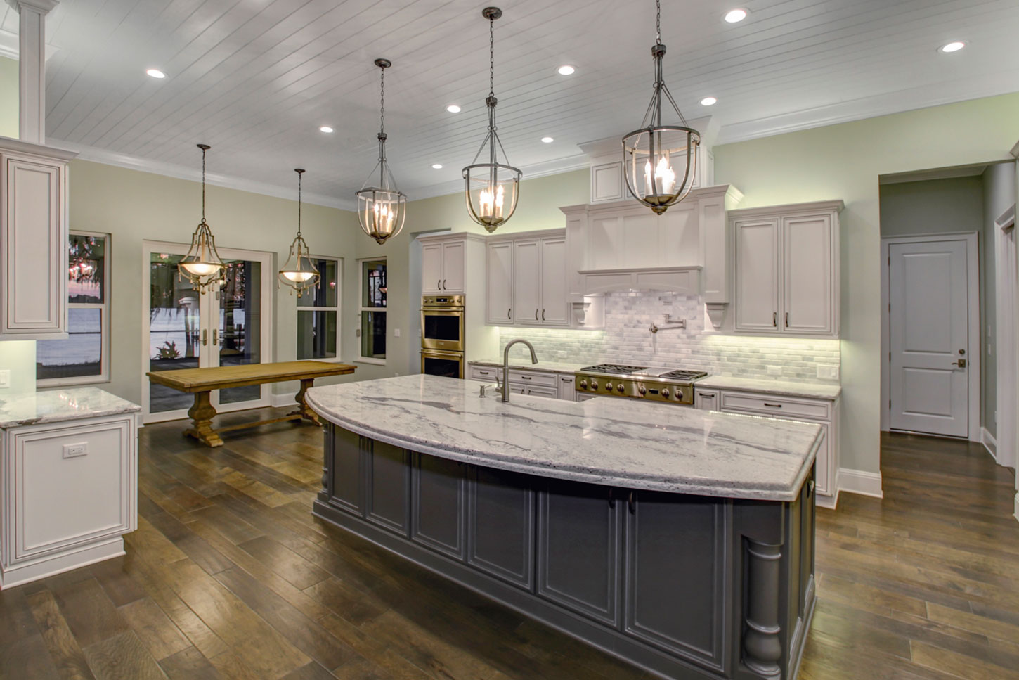 lake-tarpon-custom-kitchen-02
