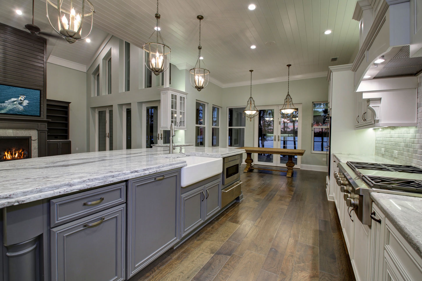 lake-tarpon-custom-kitchen-03