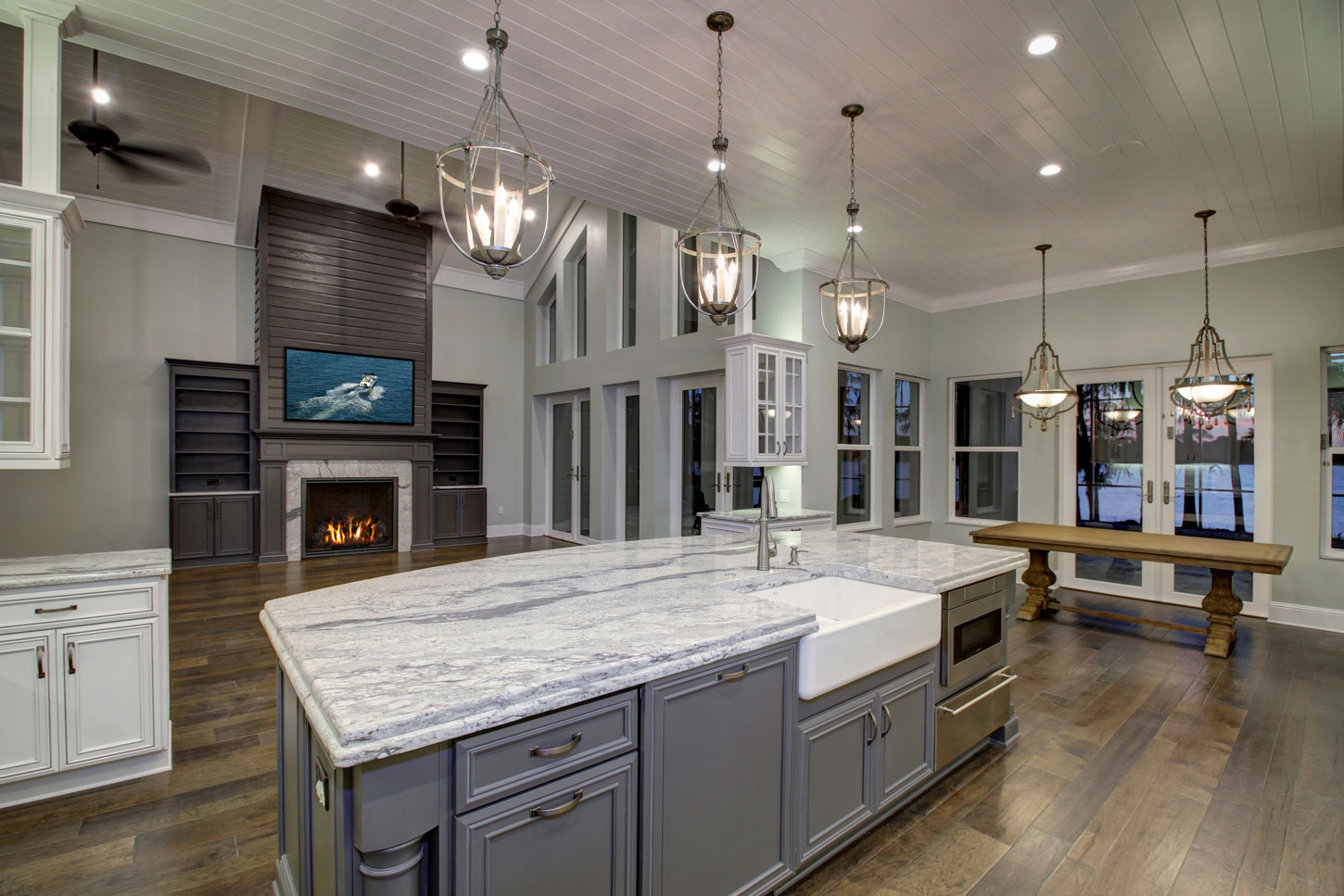 lake-tarpon-custom-kitchen-04