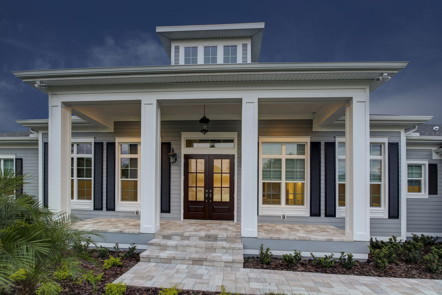 lake-tarpon-custom-exterior-02