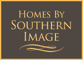 Homes by Southern Image